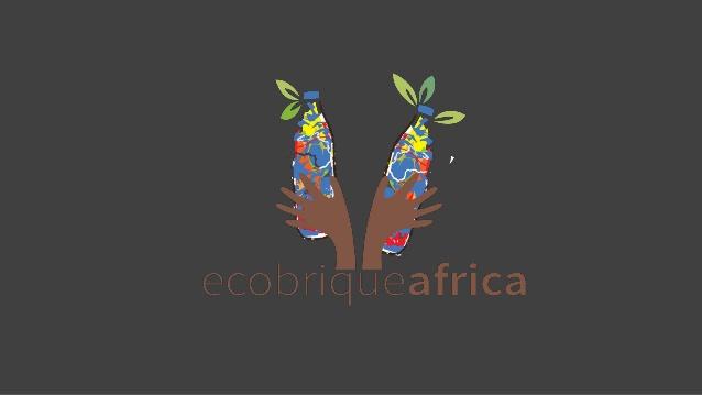 Écobrique Africa