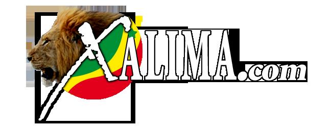 Xalima