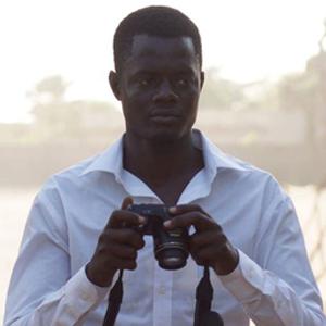 Abdoulaye-DIOUF-Appui-technique-et-Coordination-des-familles-d'accueil