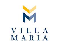 Logo-villa-maria-Version00
