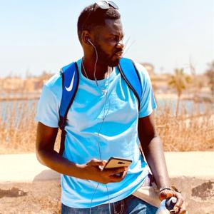 Abdoulaye-Goumalo-Dione-